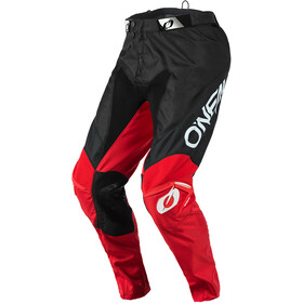 O'Neal Mayhem Lite Pantalon Homme, hexx-black/red
